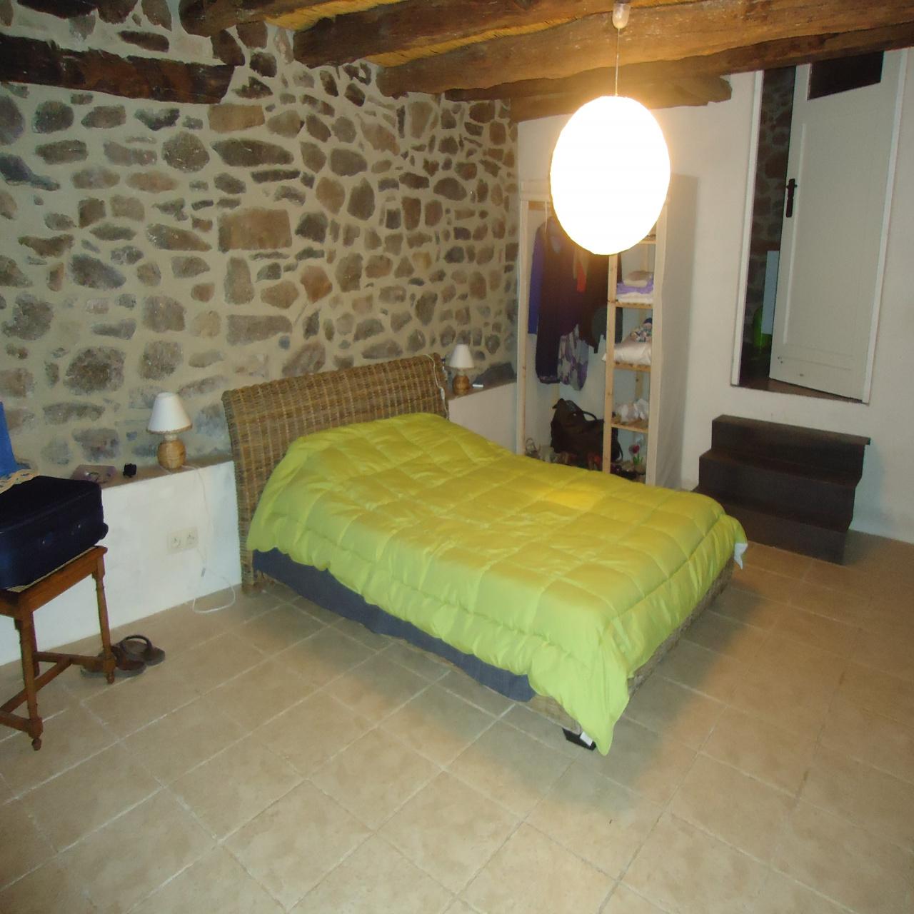 Image_7, Maison, Arboussols, ref :3411