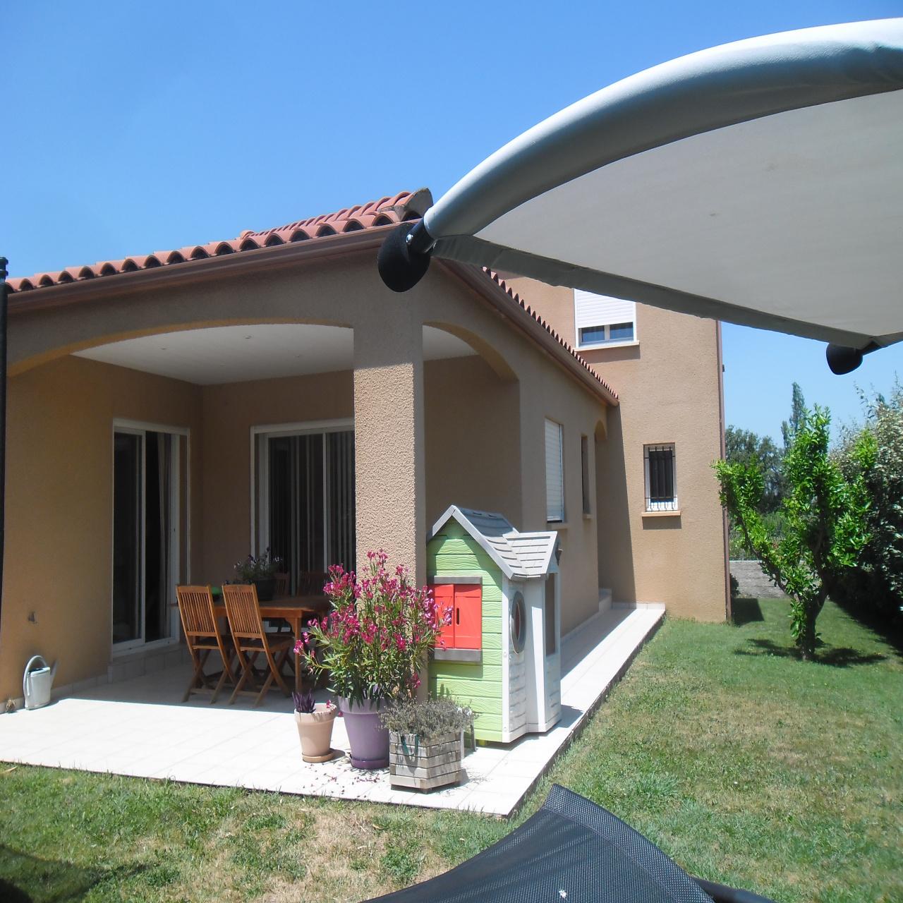 Image_1, Villa, Ille-sur-Têt, ref :3442