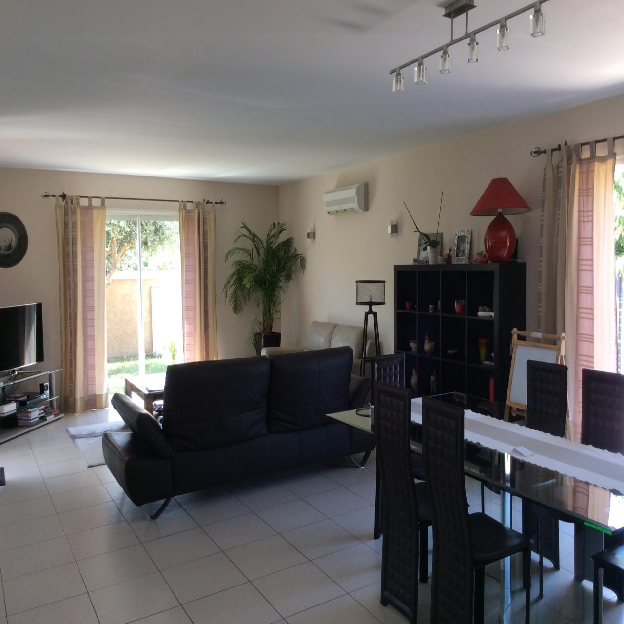 Image_9, Villa, Ille-sur-Têt, ref :3442