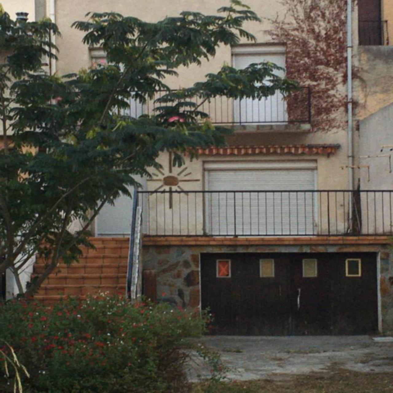 Image_2, Maison, Ille-sur-Têt, ref :3483
