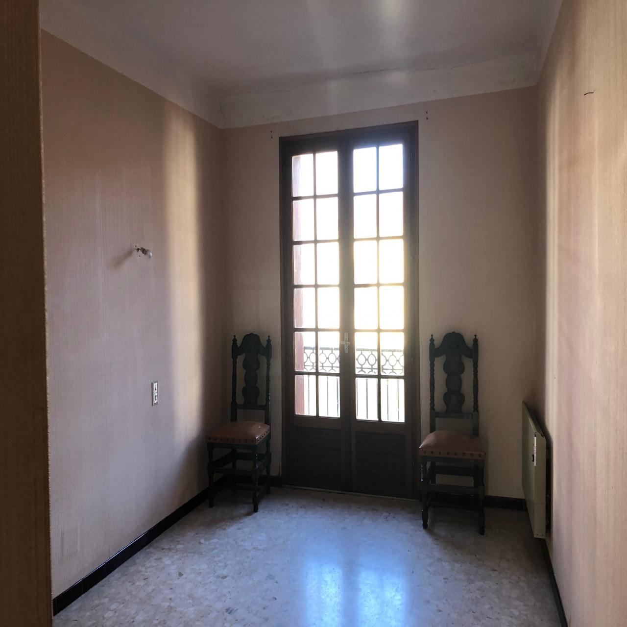 Image_5, Maison, Ille-sur-Têt, ref :3483