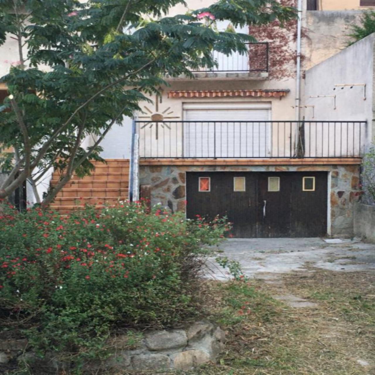 Image_1, Maison, Ille-sur-Têt, ref :3483