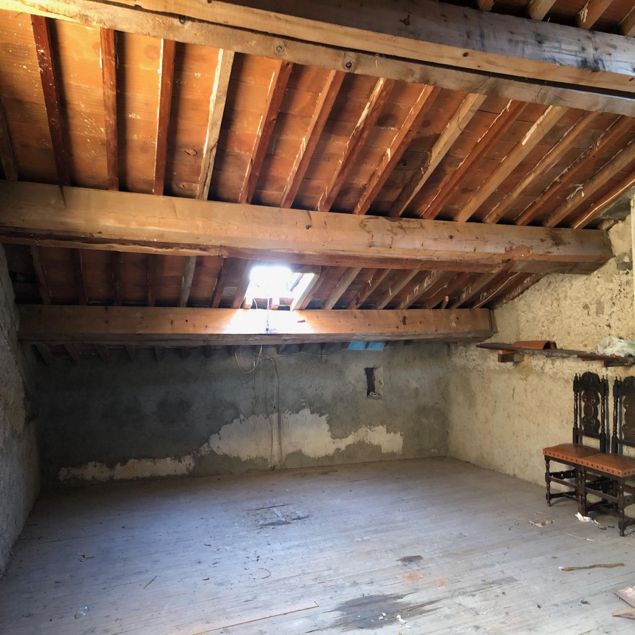 Image_7, Maison, Ille-sur-Têt, ref :3483