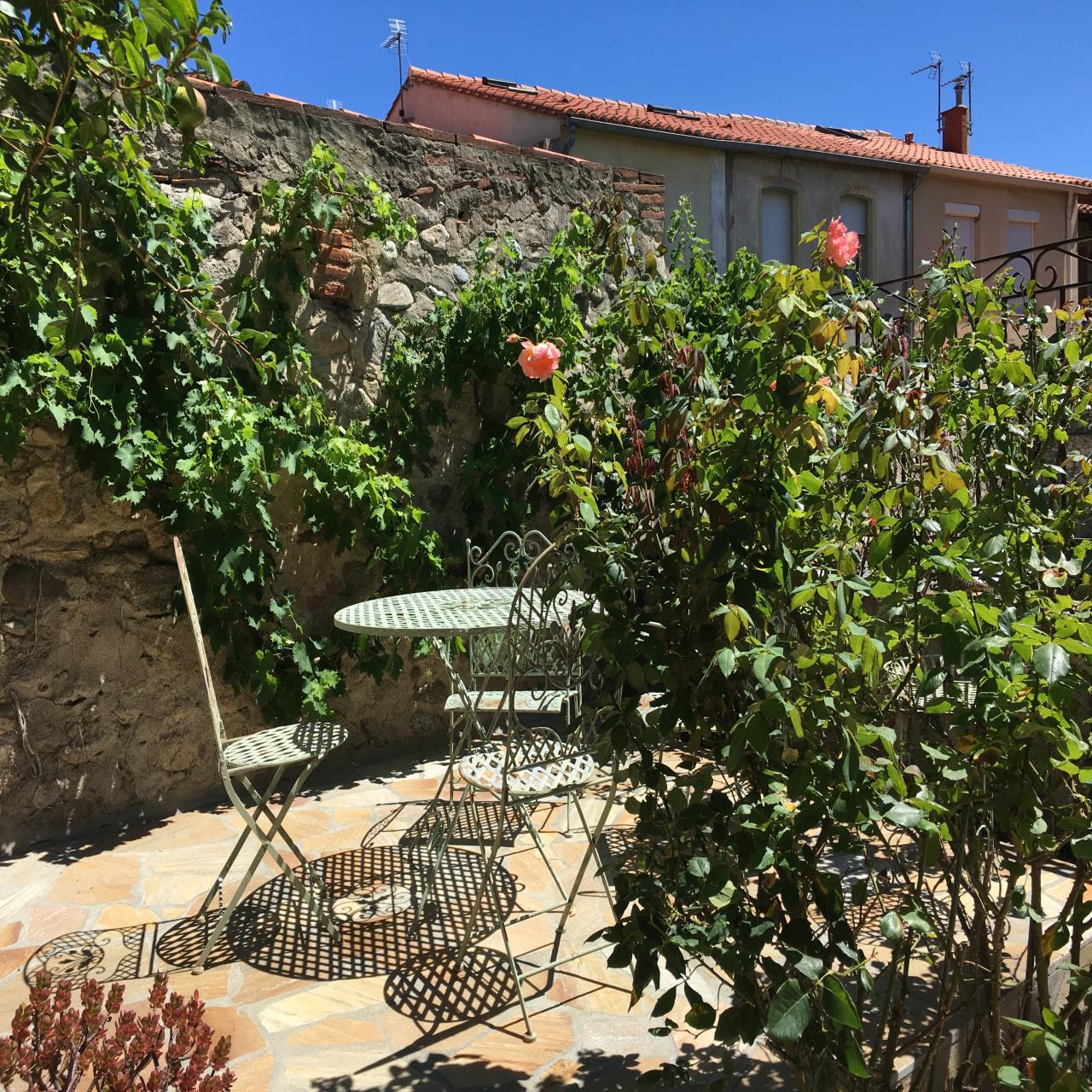Image_14, Maison, Ille-sur-Têt, ref :3401
