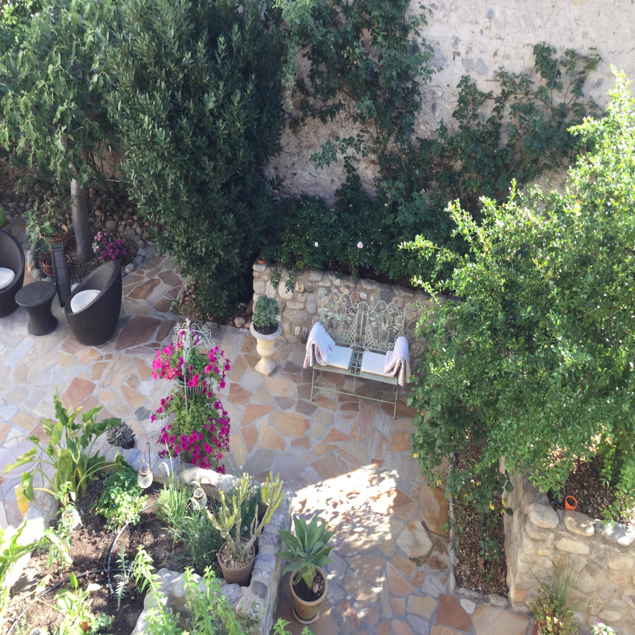 Image_15, Maison, Ille-sur-Têt, ref :3401