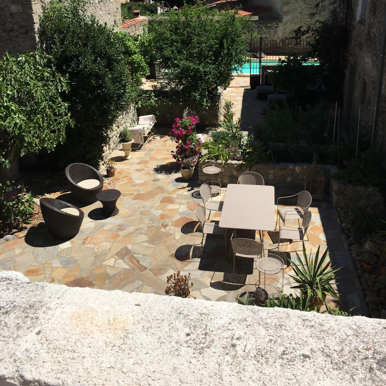 Image_16, Maison, Ille-sur-Têt, ref :3401
