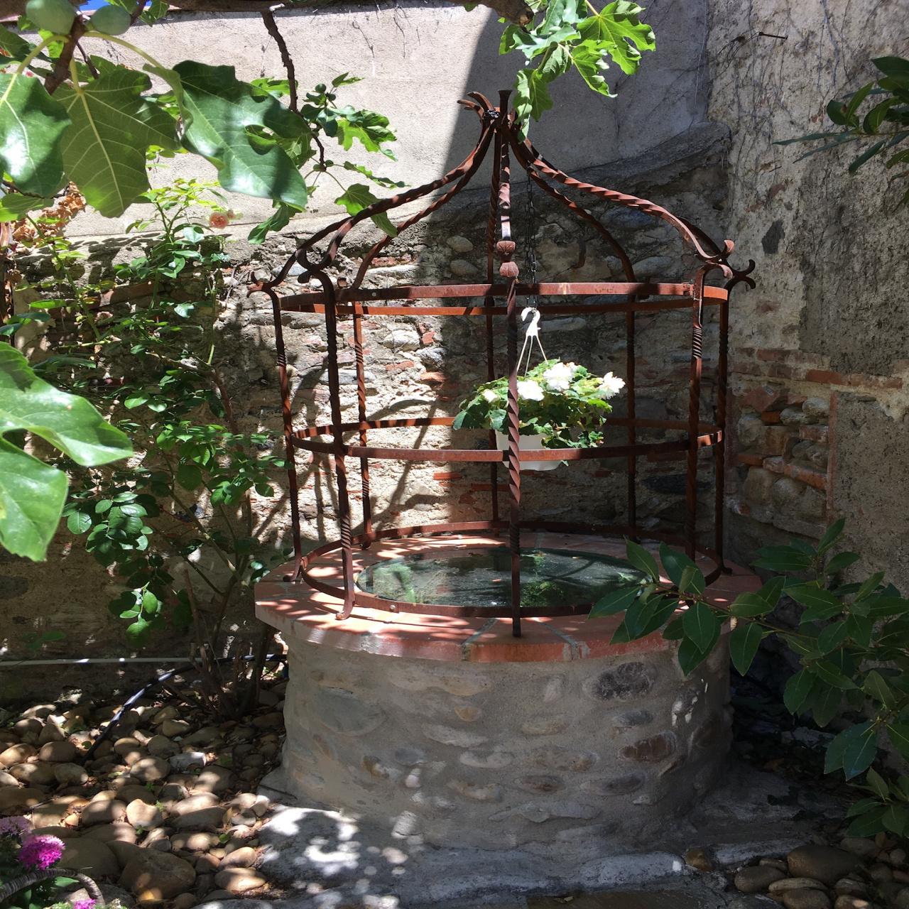 Image_19, Maison, Ille-sur-Têt, ref :3401
