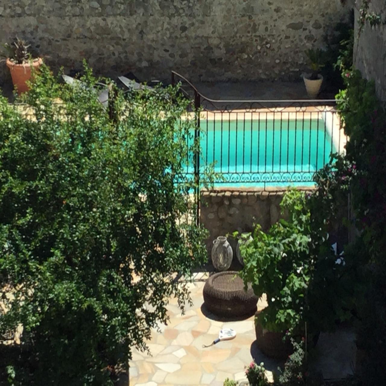 Image_1, Maison, Ille-sur-Têt, ref :3401