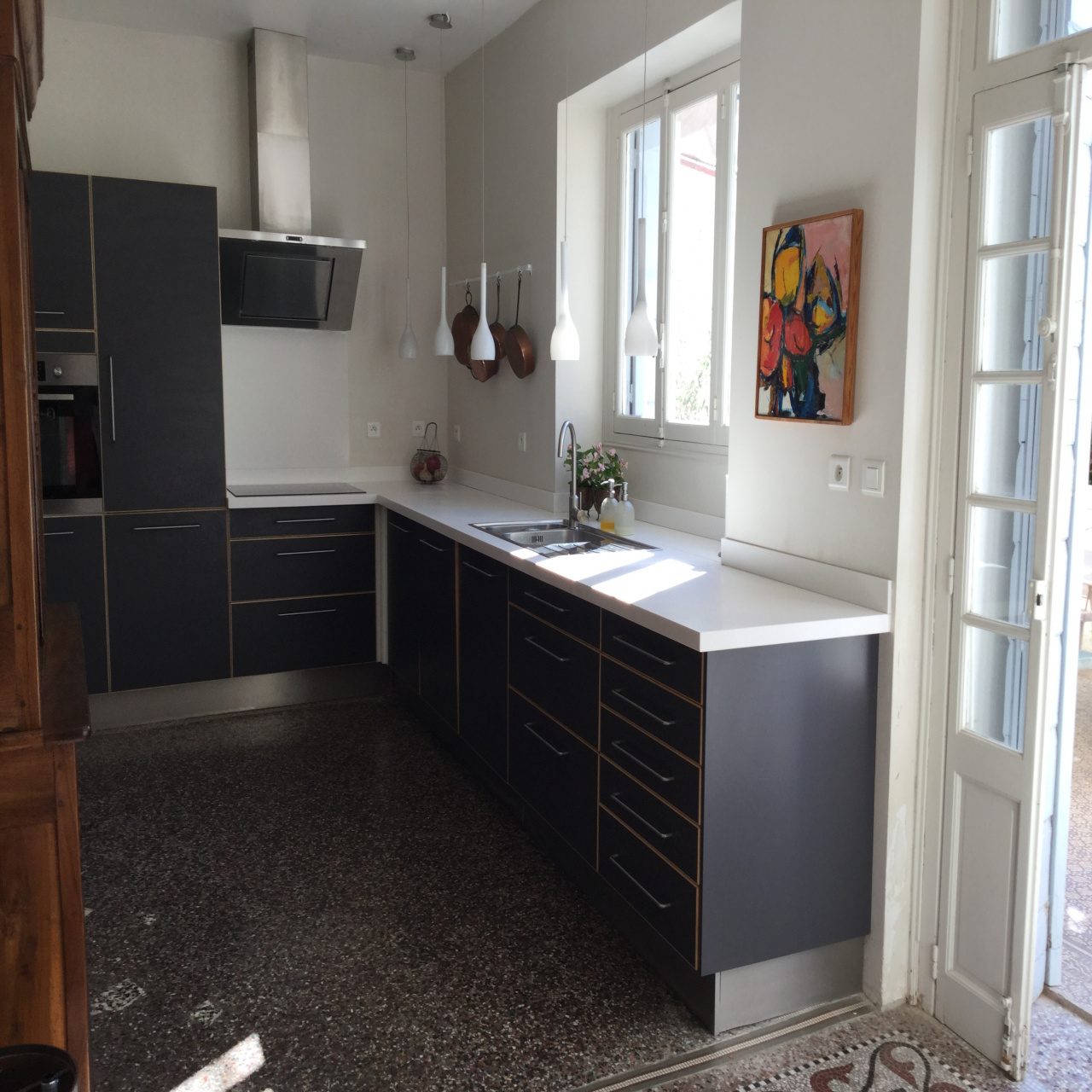 Image_5, Maison, Ille-sur-Têt, ref :3401