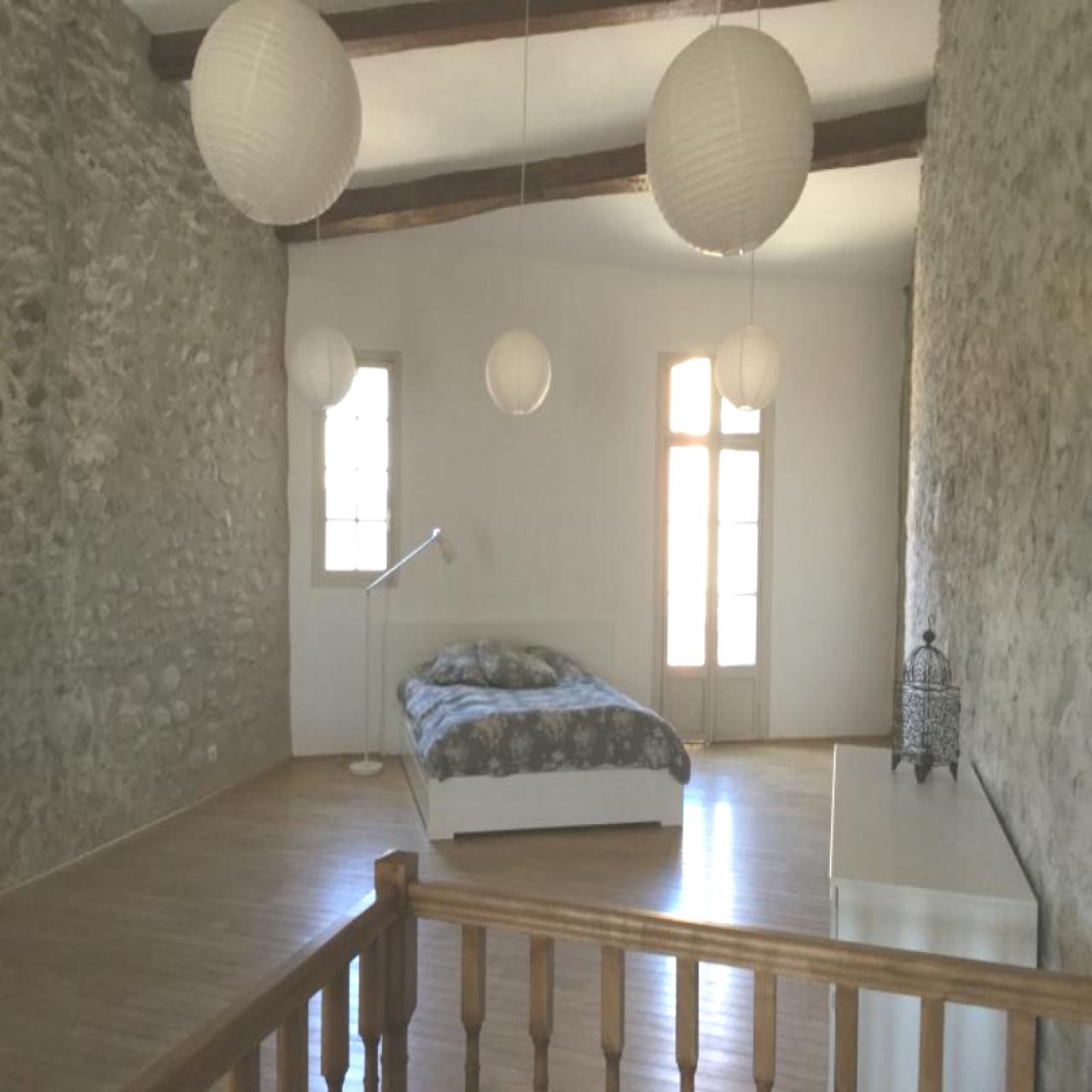 Image_8, Maison, Ille-sur-Têt, ref :3401