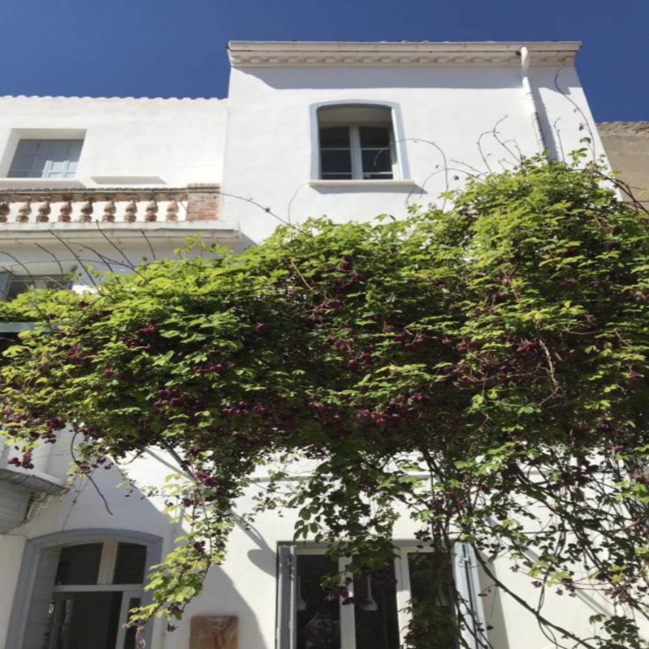 Image_3, Maison, Ille-sur-Têt, ref :3401