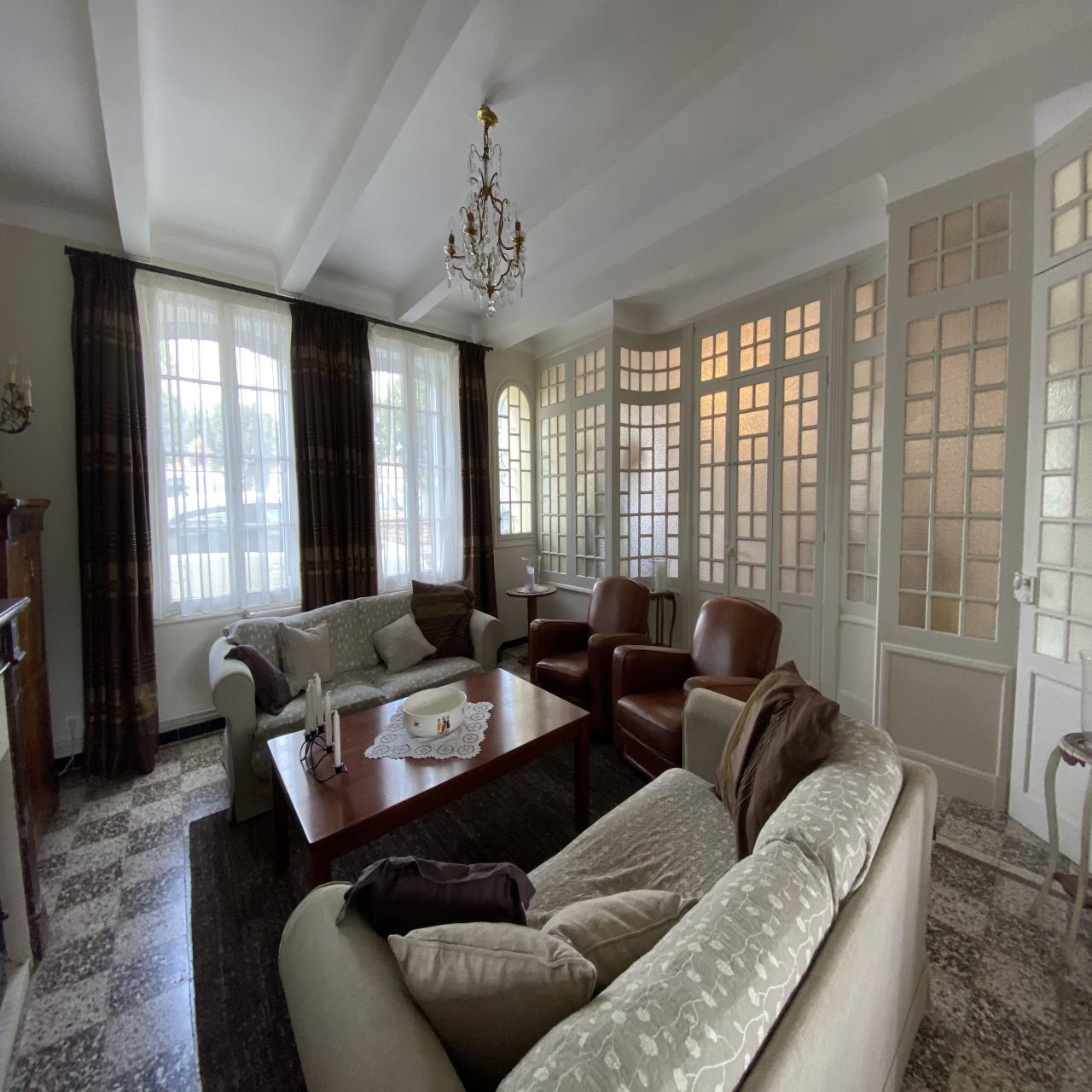 Image_6, Maison, Ille-sur-Têt, ref :3401