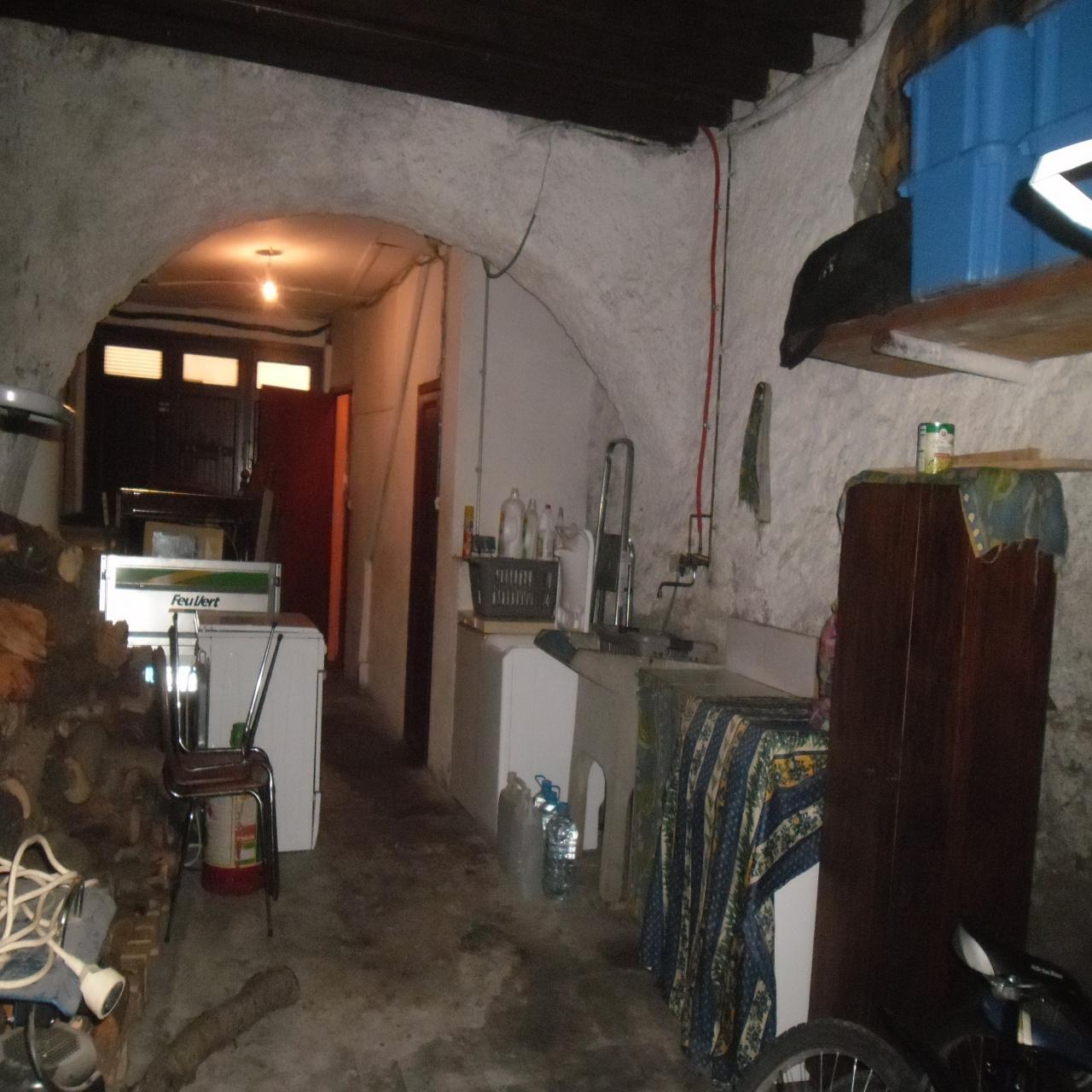 Image_12, Maison, Ille-sur-Têt, ref :3348