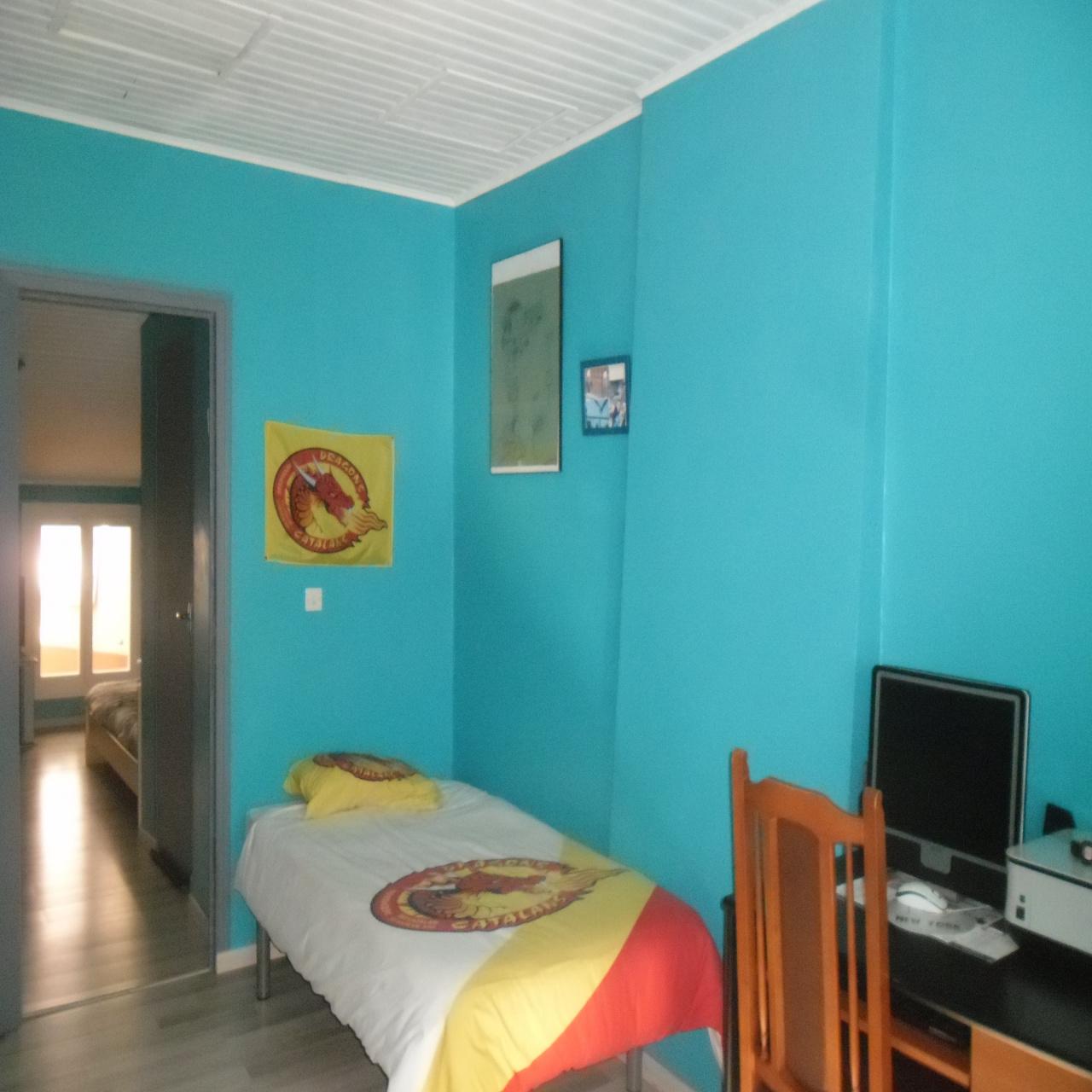 Image_10, Maison, Ille-sur-Têt, ref :3348