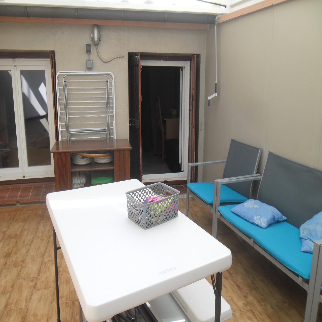 Image_2, Maison, Ille-sur-Têt, ref :3348