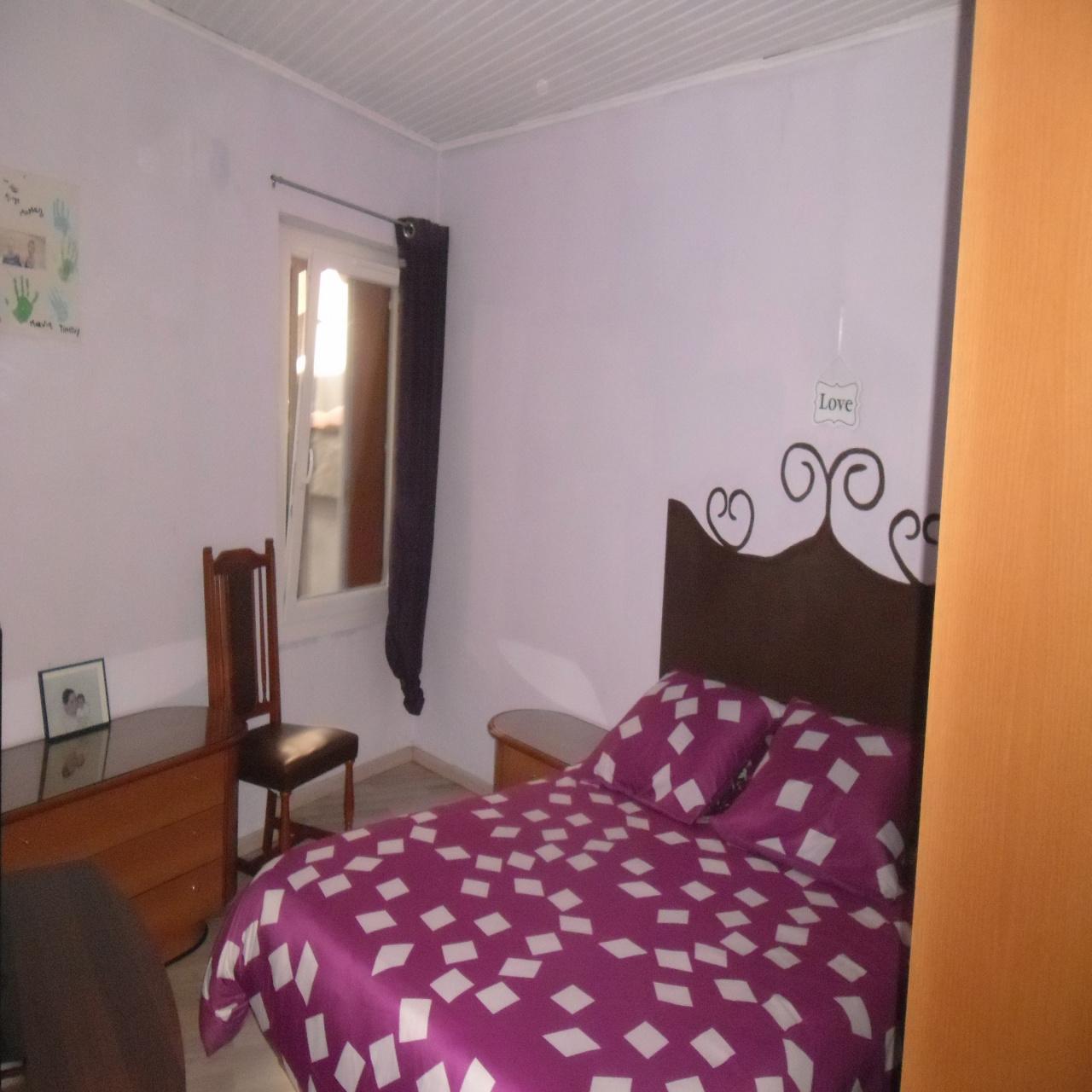 Image_9, Maison, Ille-sur-Têt, ref :3348
