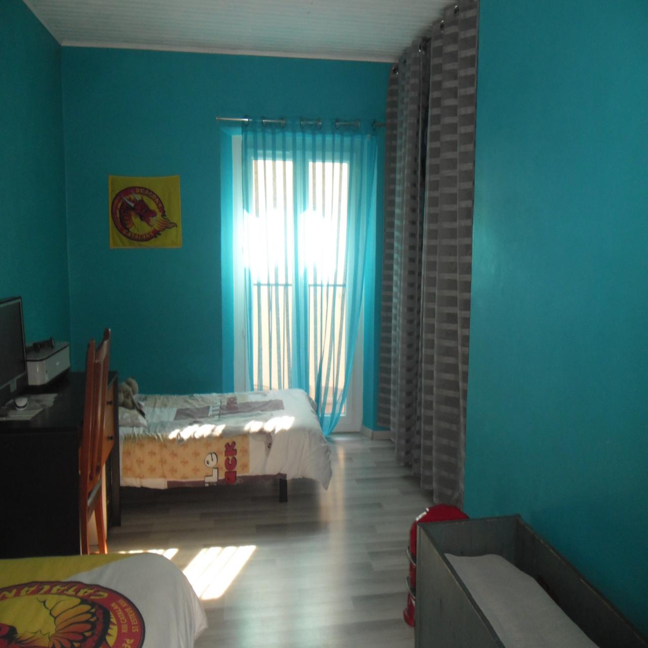 Image_8, Maison, Ille-sur-Têt, ref :3348