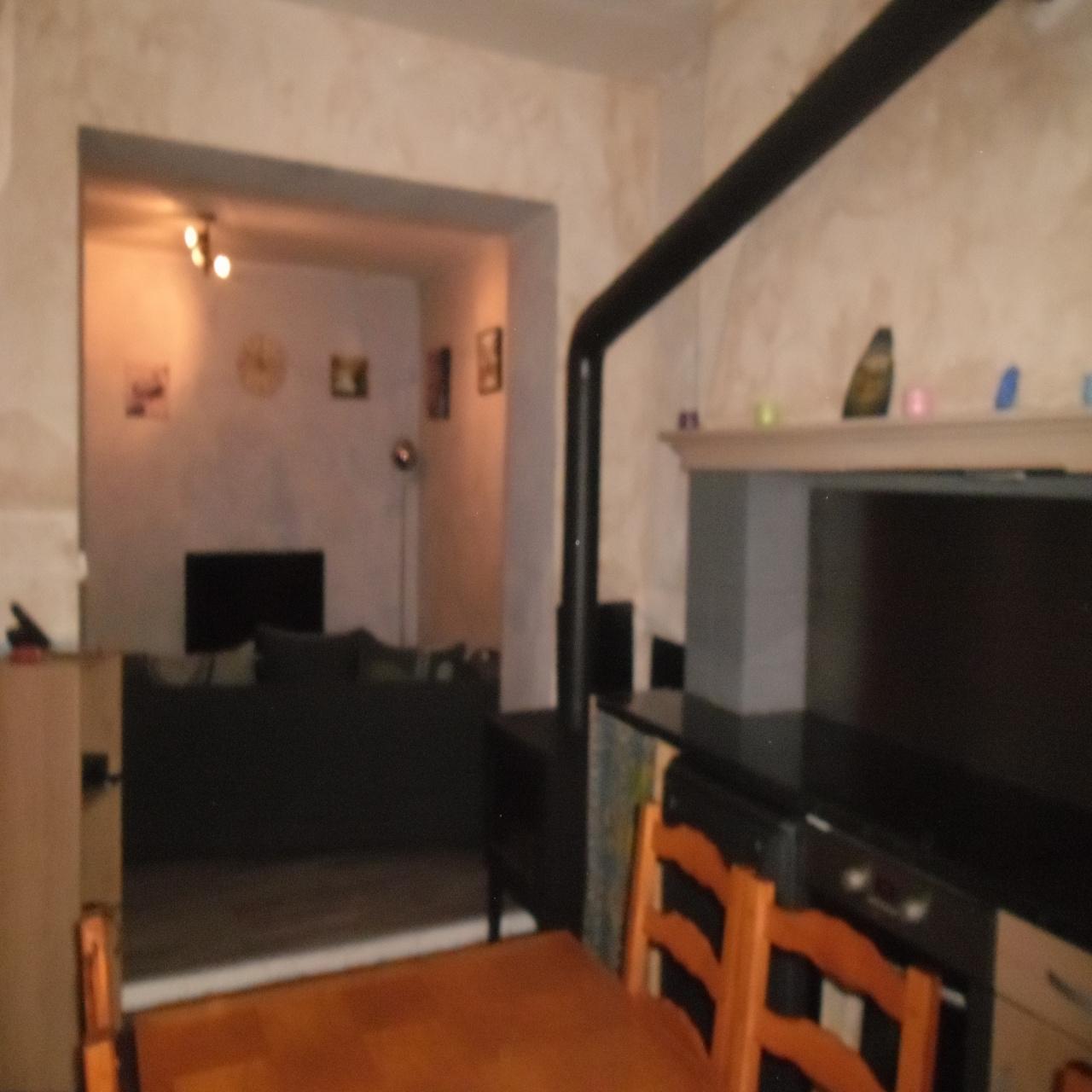 Image_7, Maison, Ille-sur-Têt, ref :3348