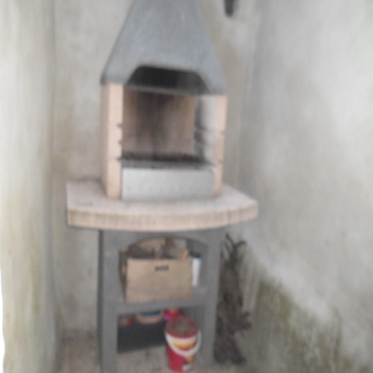 Image_13, Maison, Ille-sur-Têt, ref :3348
