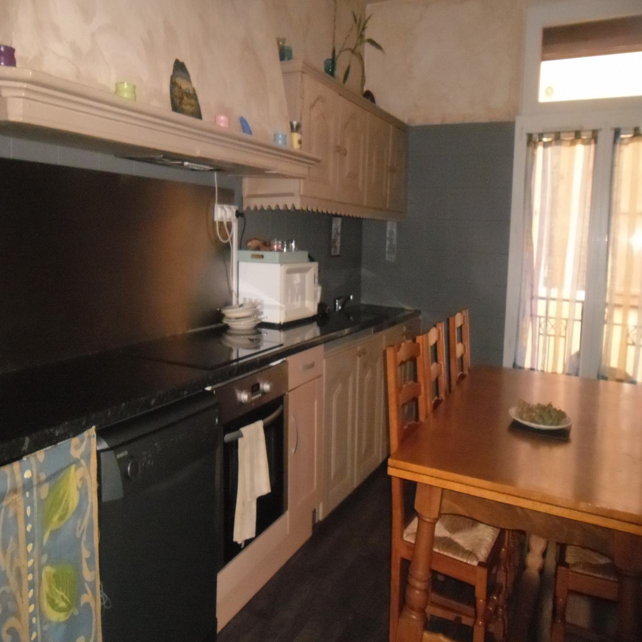 Image_4, Maison, Ille-sur-Têt, ref :3348