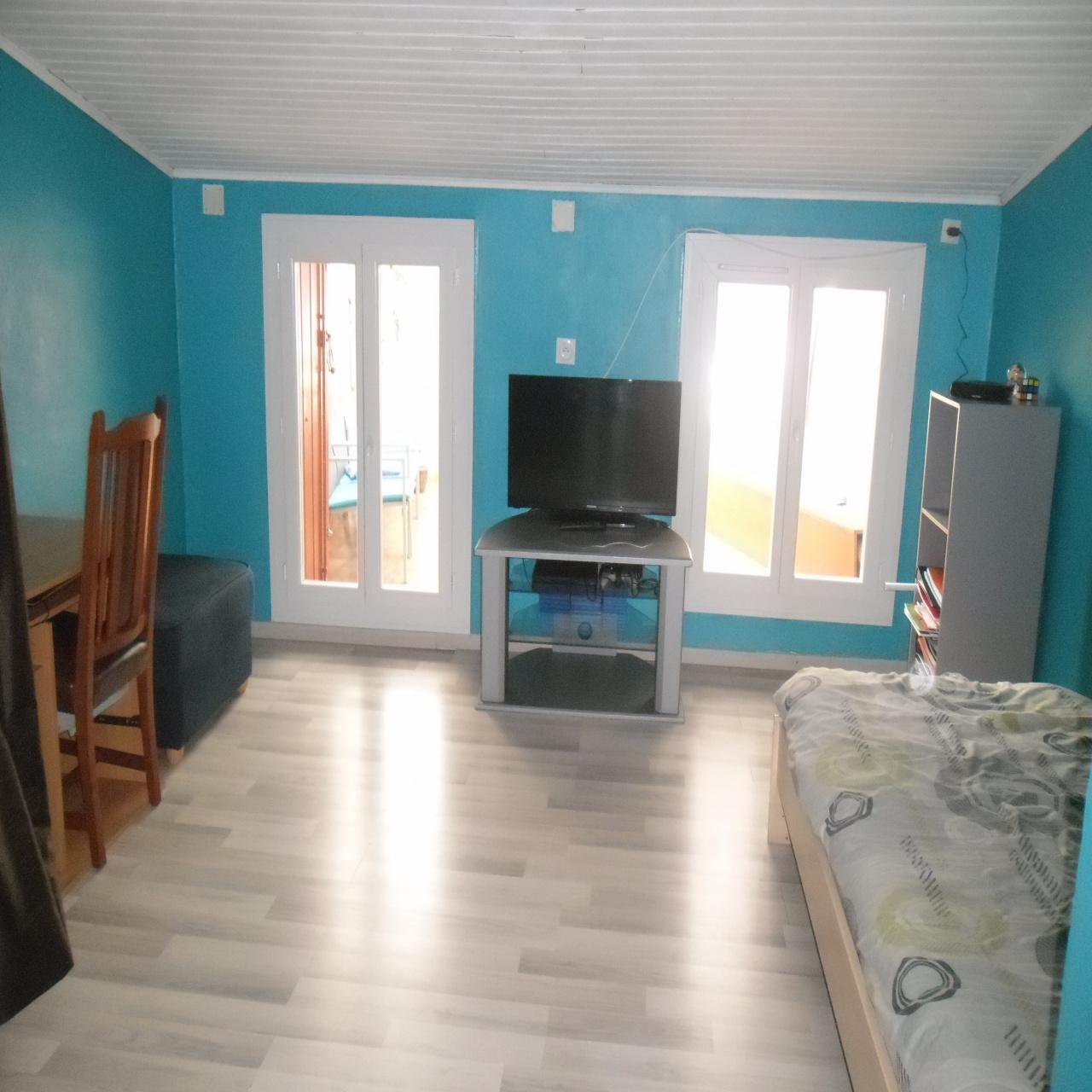 Image_6, Maison, Ille-sur-Têt, ref :3348