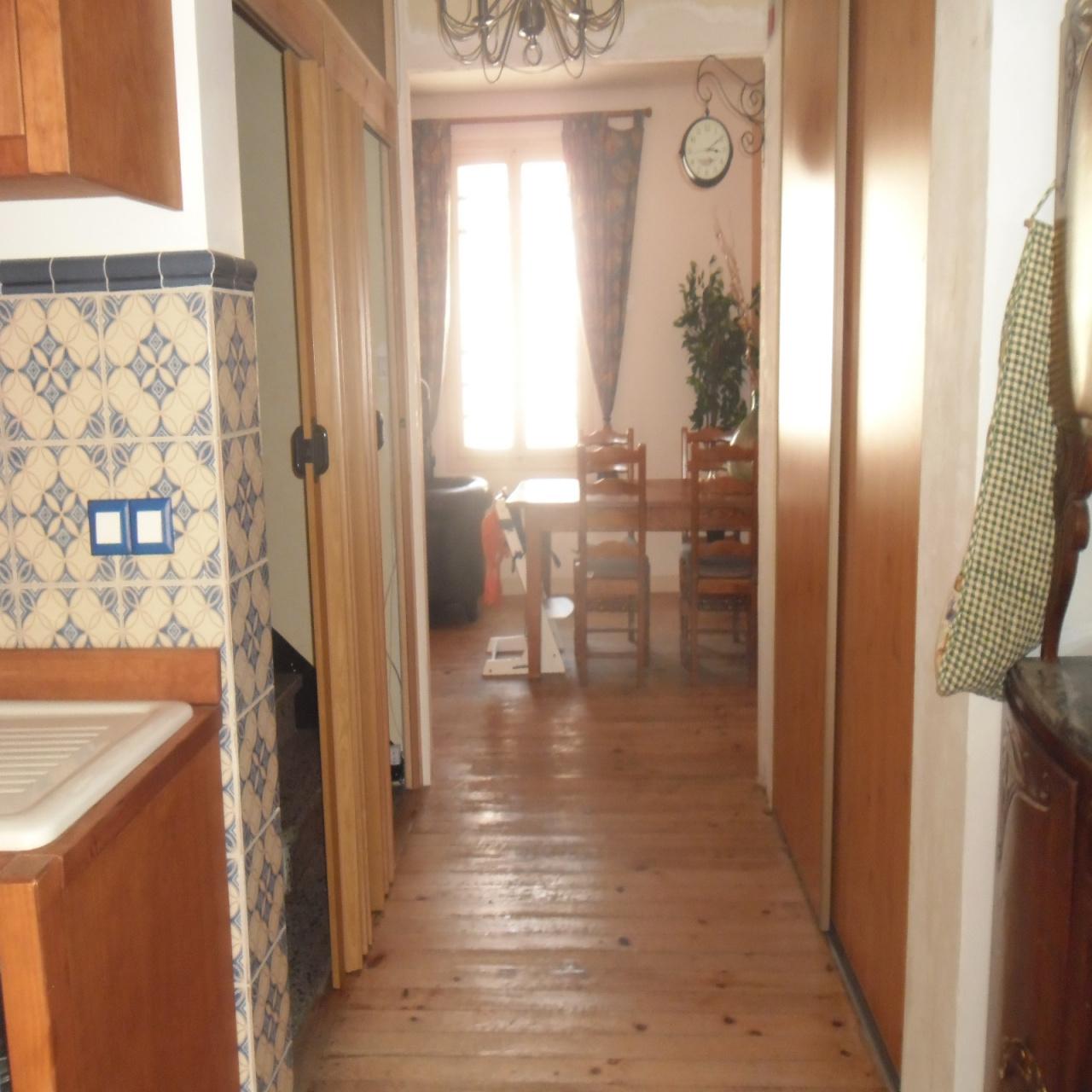 Image_1, Maison, Ille-sur-Têt, ref :3225