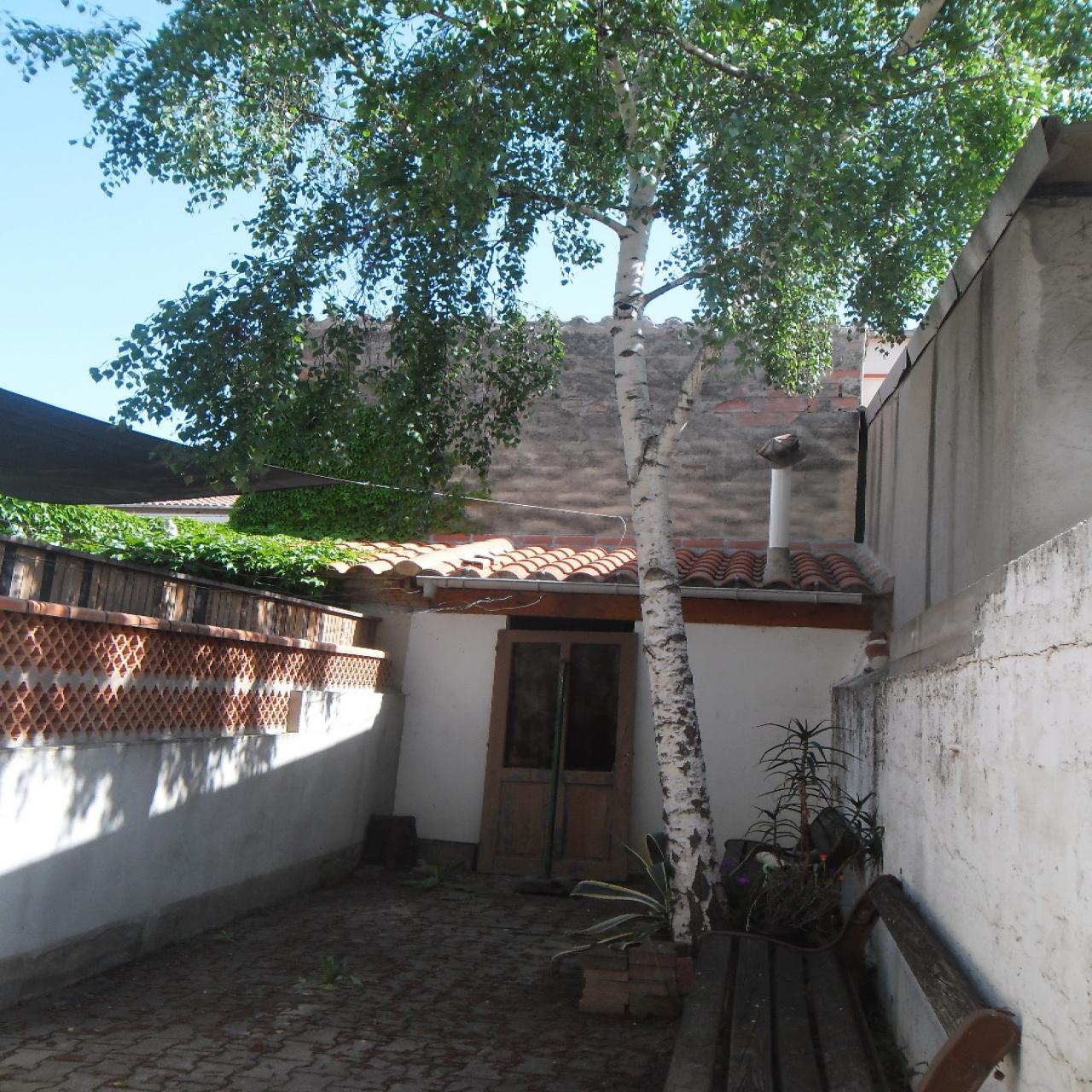 Image_2, Maison, Ille-sur-Têt, ref :3225