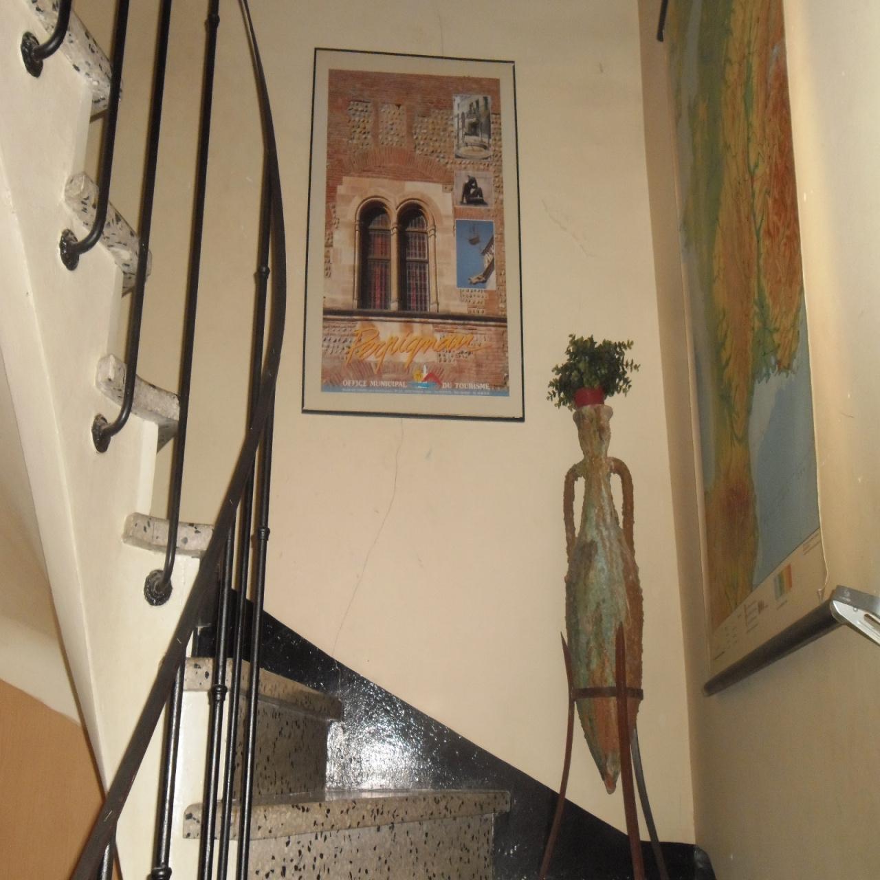 Image_6, Maison, Ille-sur-Têt, ref :3225