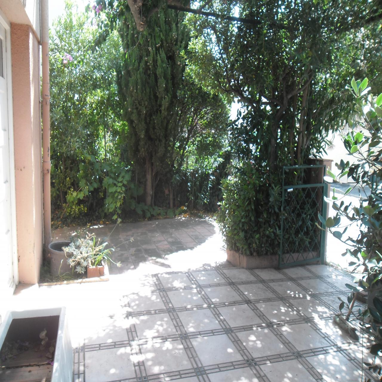 Image_5, Villa, Ille-sur-Têt, ref :3362