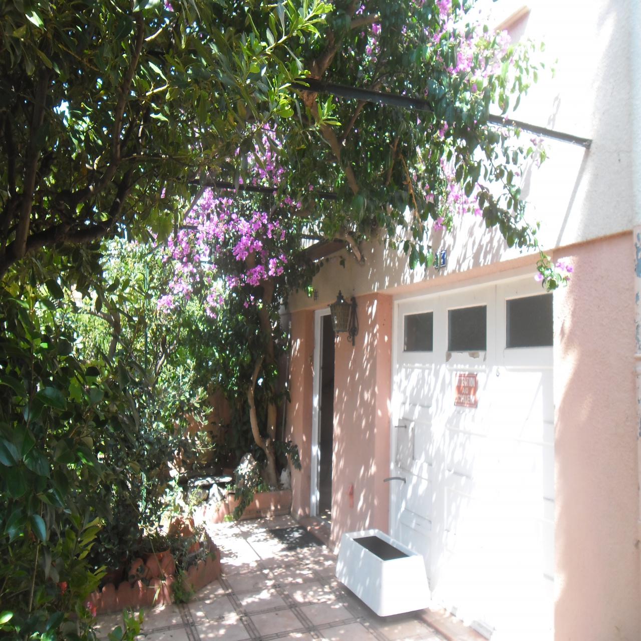 Image_1, Villa, Ille-sur-Têt, ref :3362