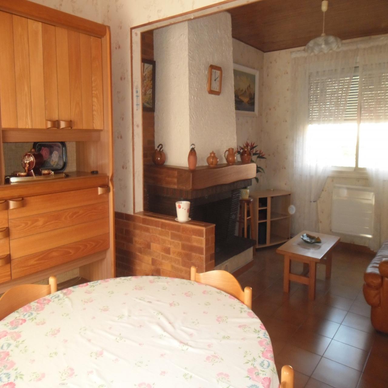 Image_8, Villa, Ille-sur-Têt, ref :3470