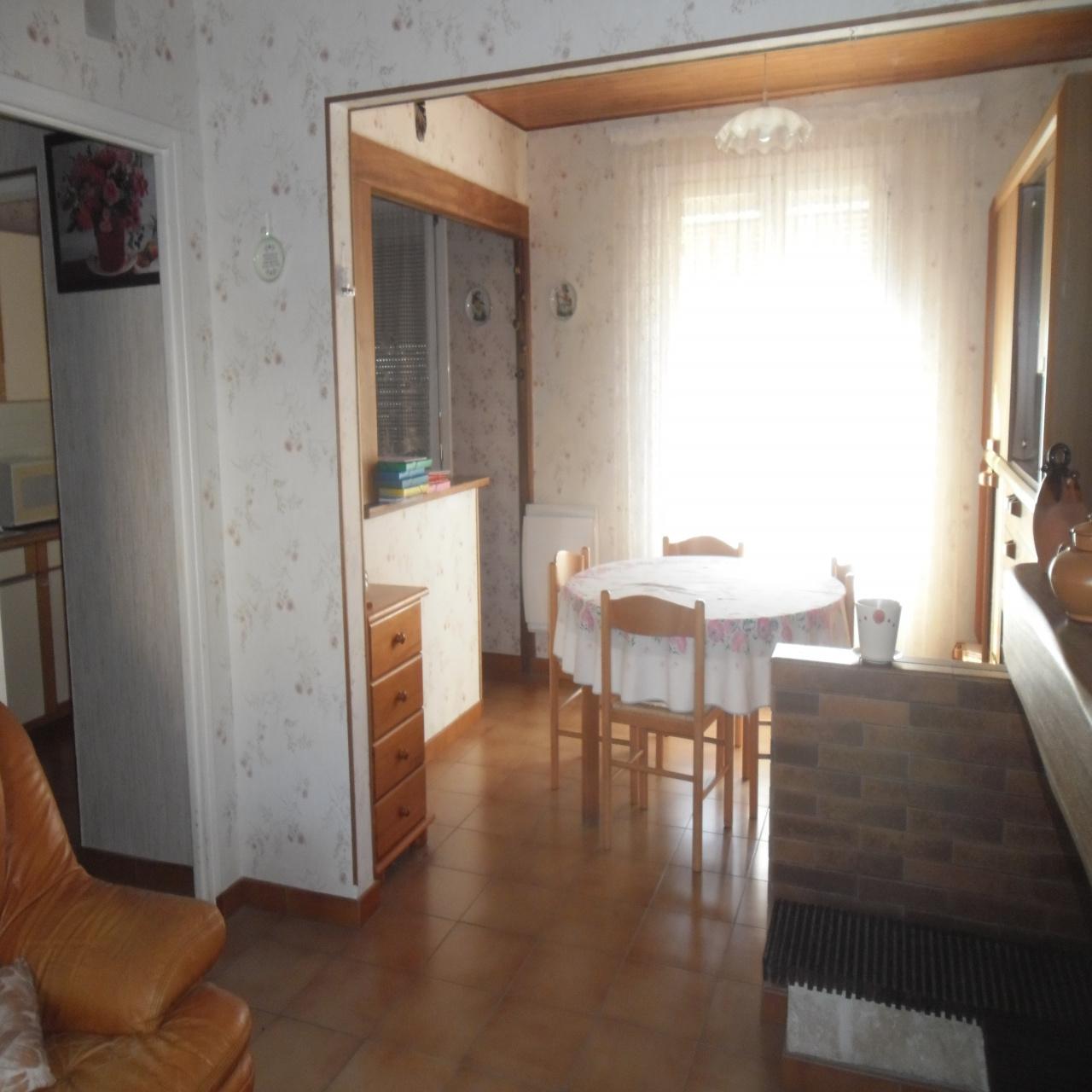 Image_5, Villa, Ille-sur-Têt, ref :3470