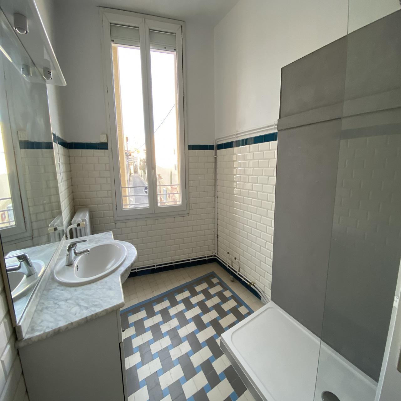 Image_9, Appartement, Ille-sur-Têt, ref :SA1