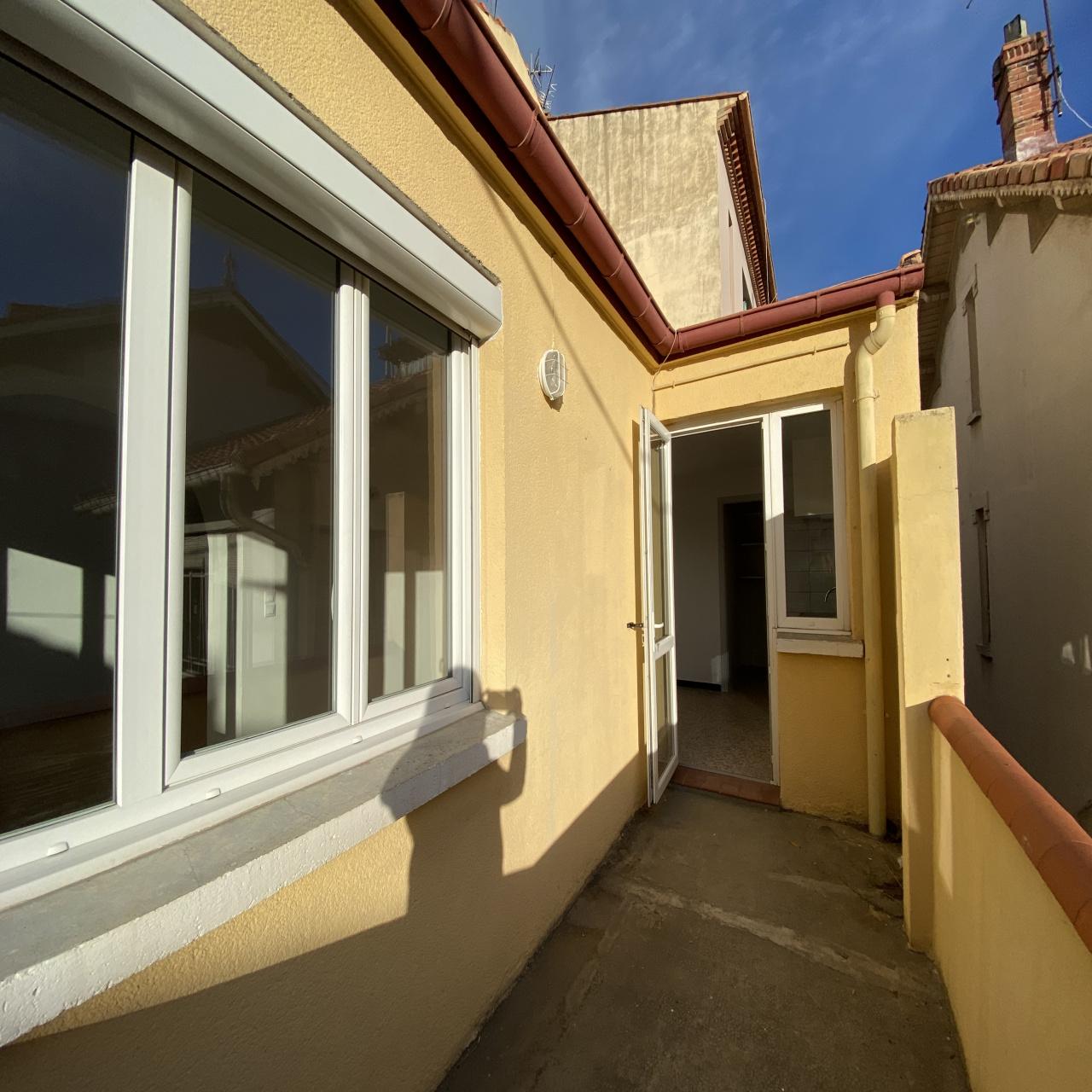 Image_4, Appartement, Ille-sur-Têt, ref :SA1