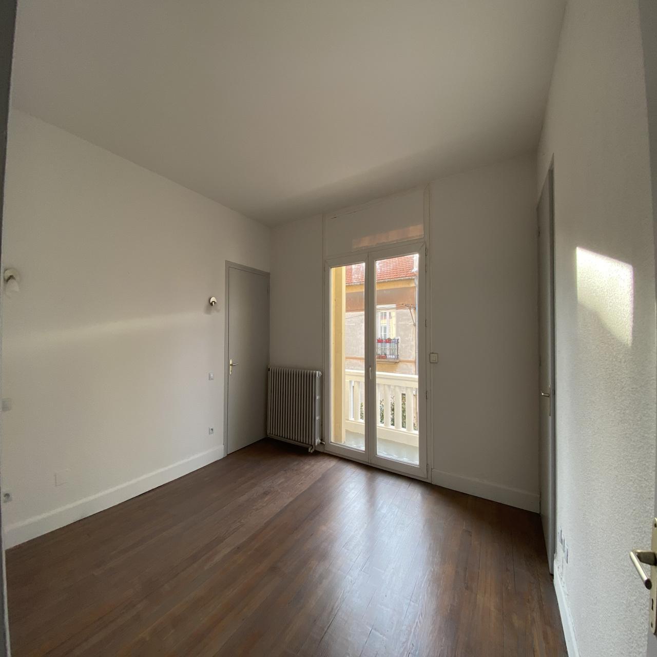 Image_7, Appartement, Ille-sur-Têt, ref :SA1