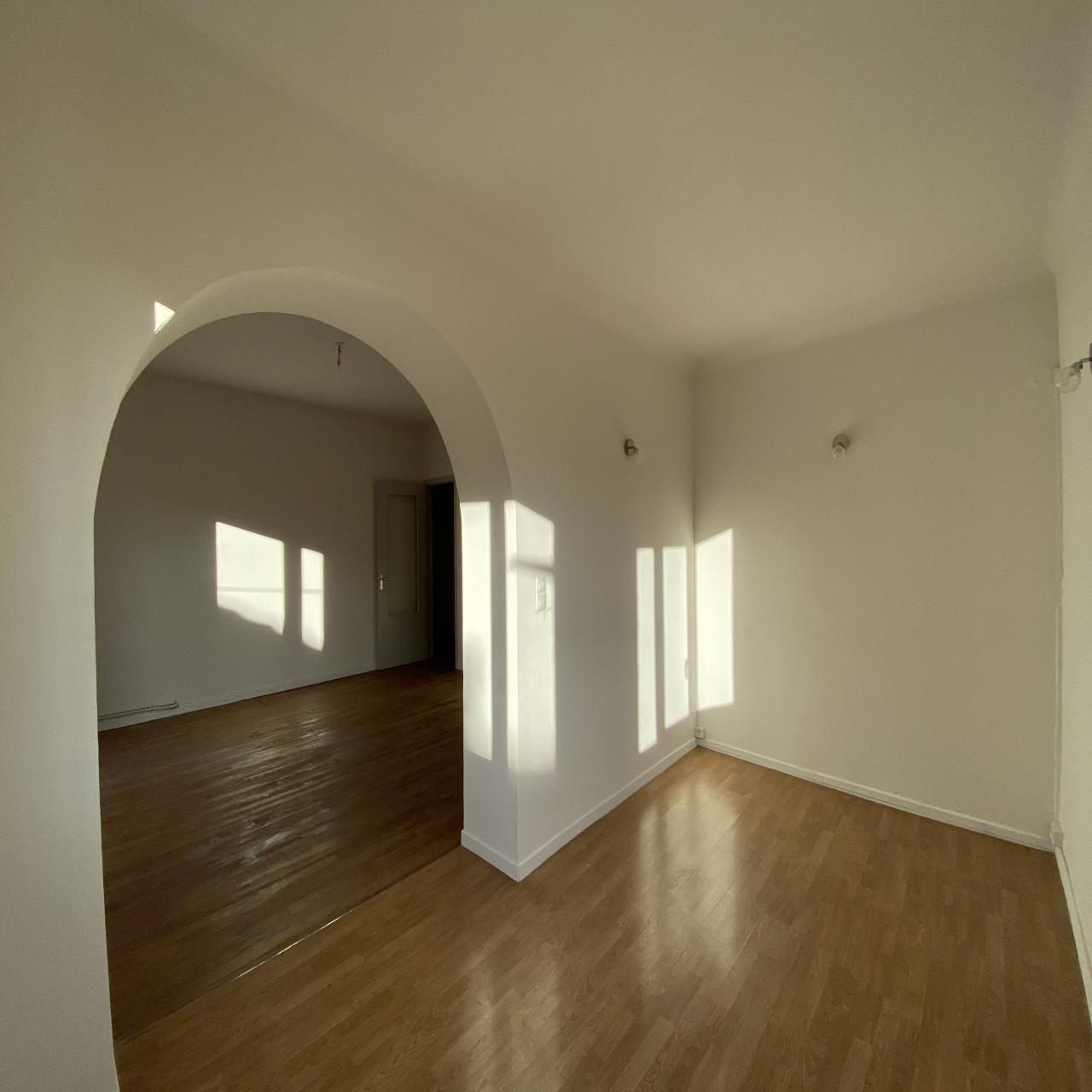 Image_2, Appartement, Ille-sur-Têt, ref :SA1