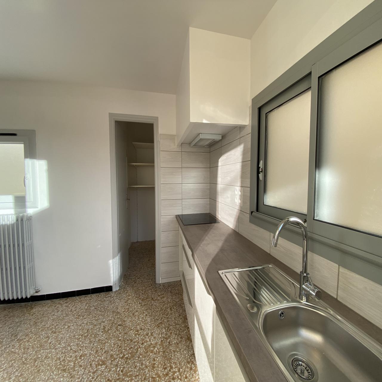 Image_5, Appartement, Ille-sur-Têt, ref :SA1