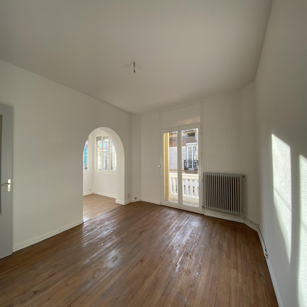 Image_1, Appartement, Ille-sur-Têt, ref :SA1