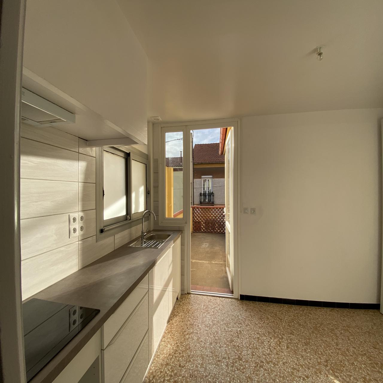 Image_3, Appartement, Ille-sur-Têt, ref :SA1