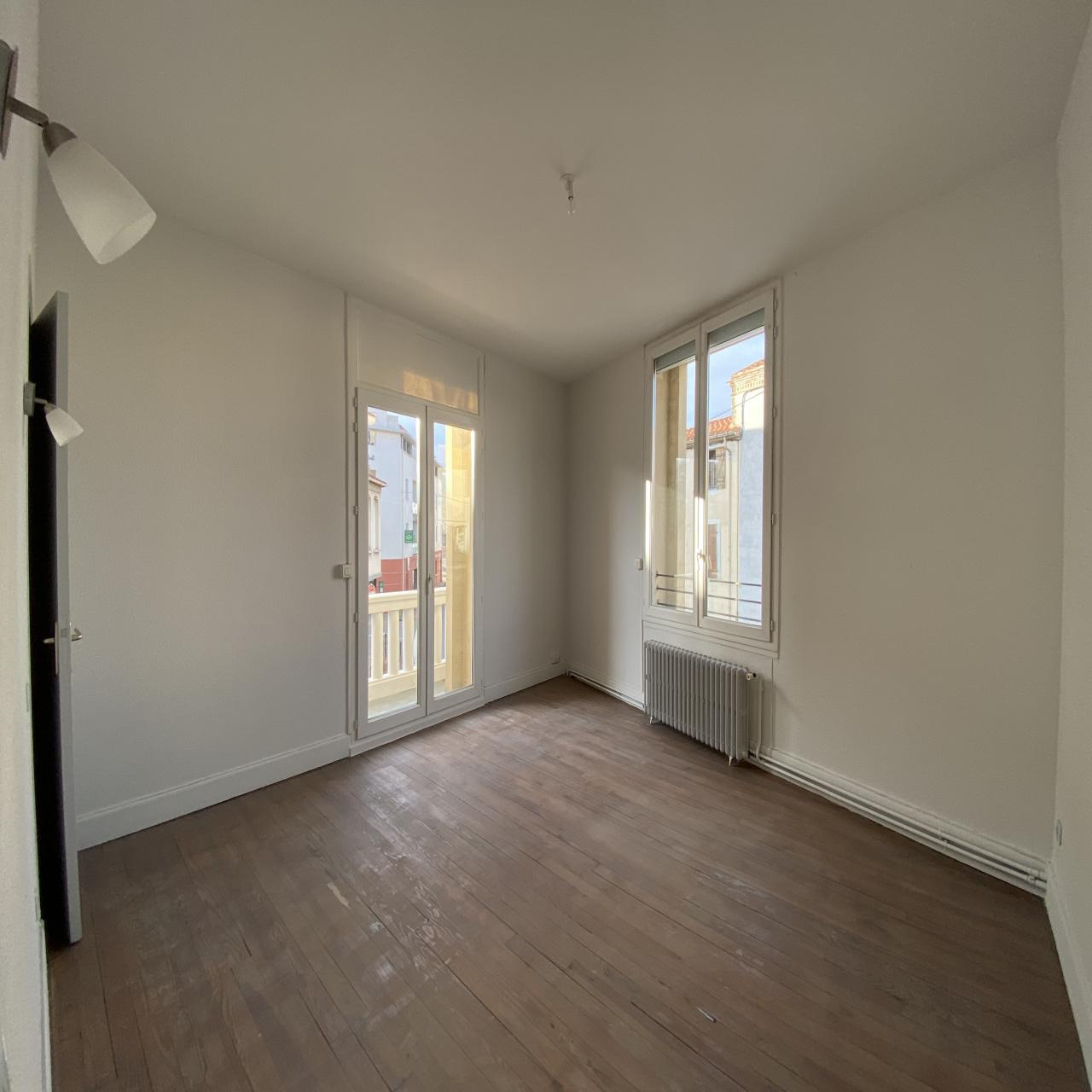 Image_8, Appartement, Ille-sur-Têt, ref :SA1