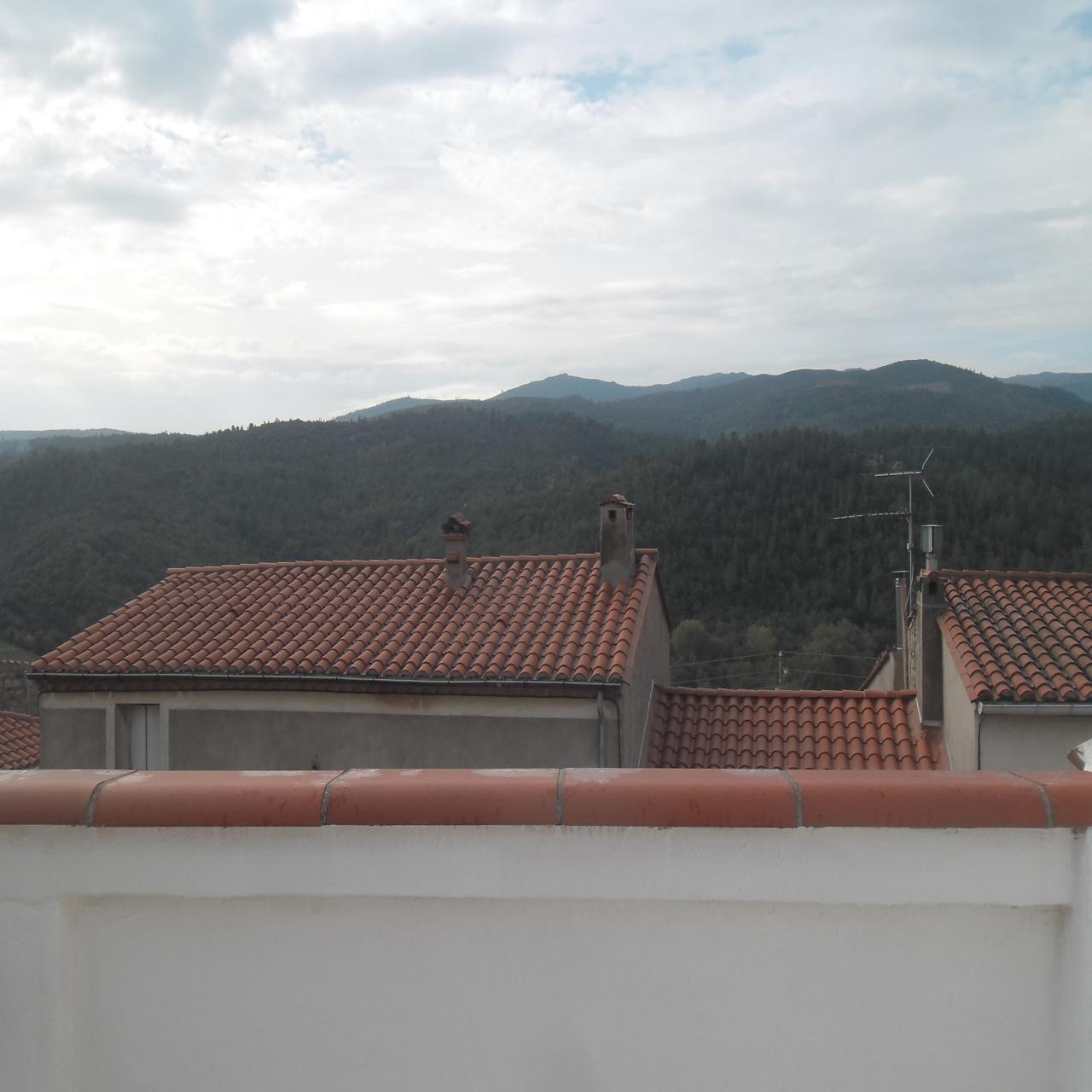 Image_10, Maison, Sournia, ref :3360