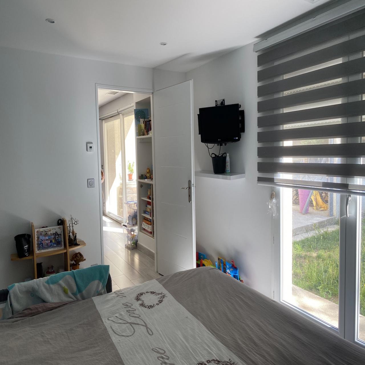 Image_7, Villa, Ille-sur-Têt, ref :3519