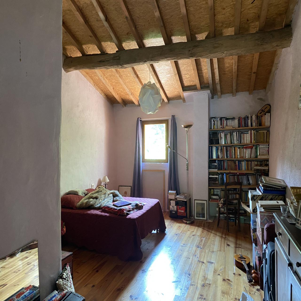 Image_5, Maison de village, Ille-sur-Têt, ref :3524