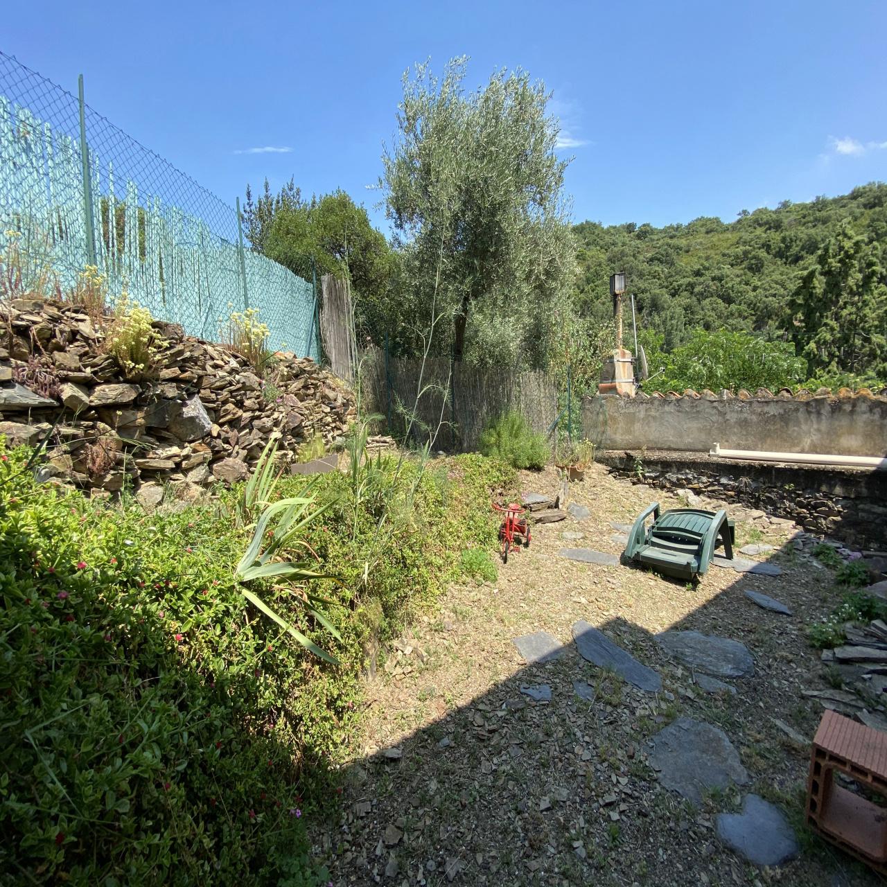 Image_7, Maison de village, Ille-sur-Têt, ref :3524
