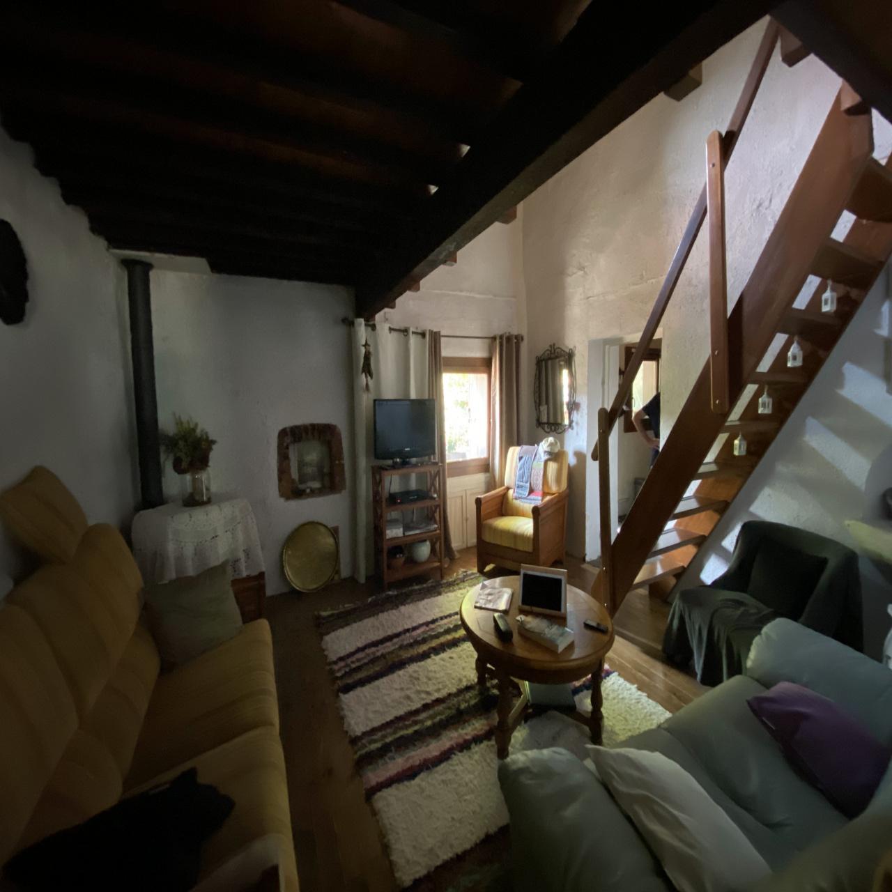 Image_4, Maison de village, Ille-sur-Têt, ref :3524