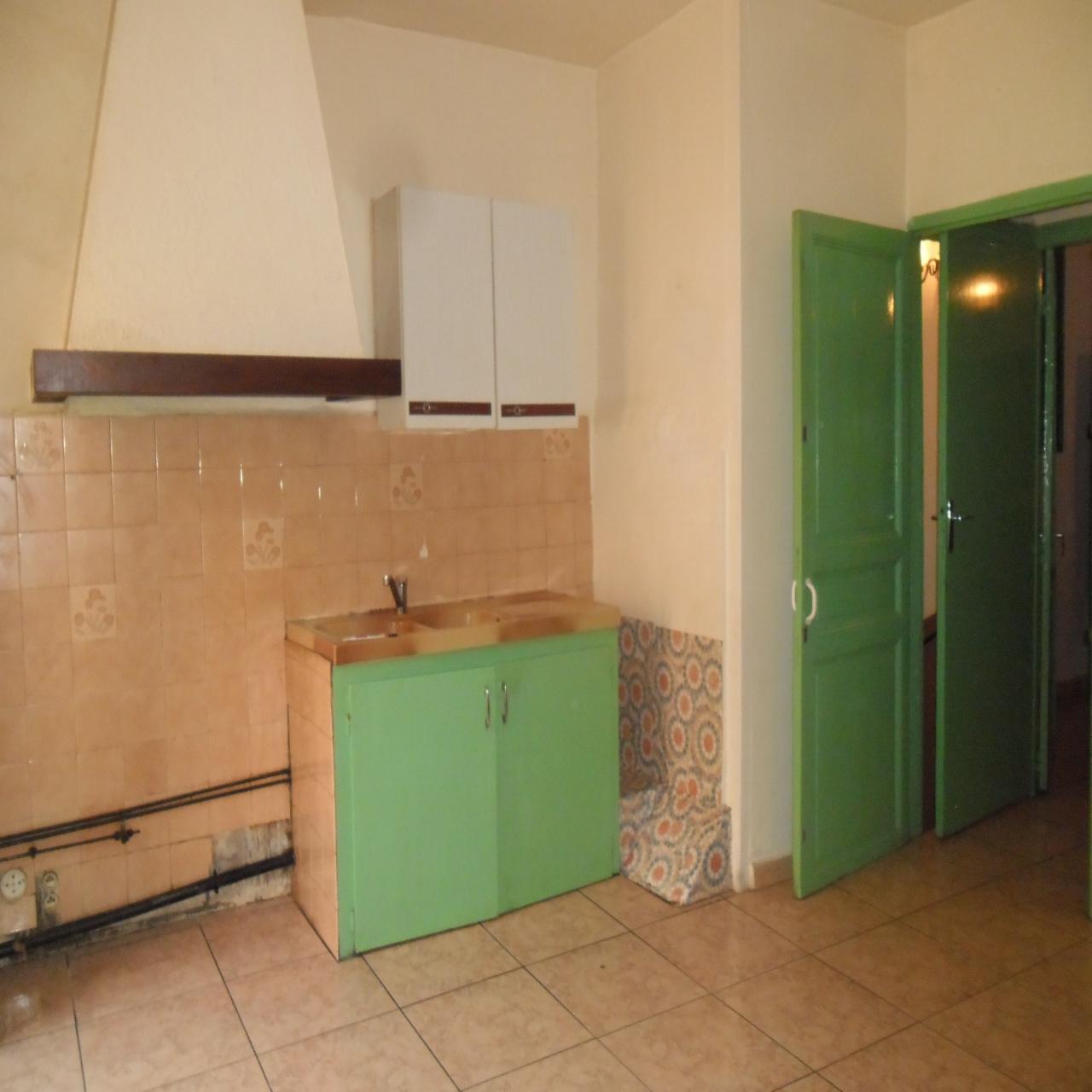 Image_3, Maison, Ille-sur-Têt, ref :3185