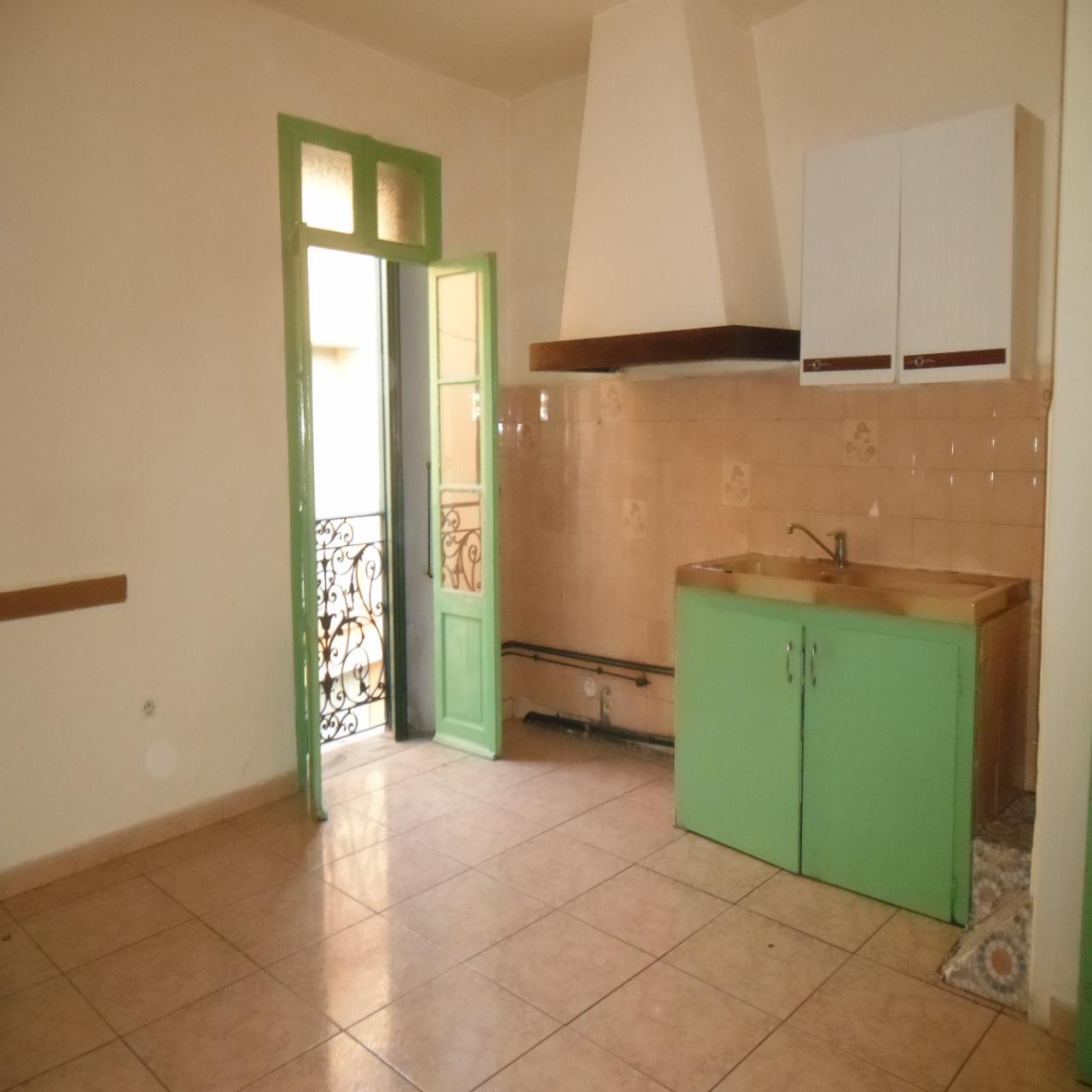 Image_1, Maison, Ille-sur-Têt, ref :3185