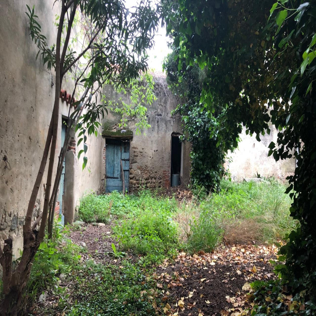 Image_3, Propriete, Ille-sur-Têt, ref :3499