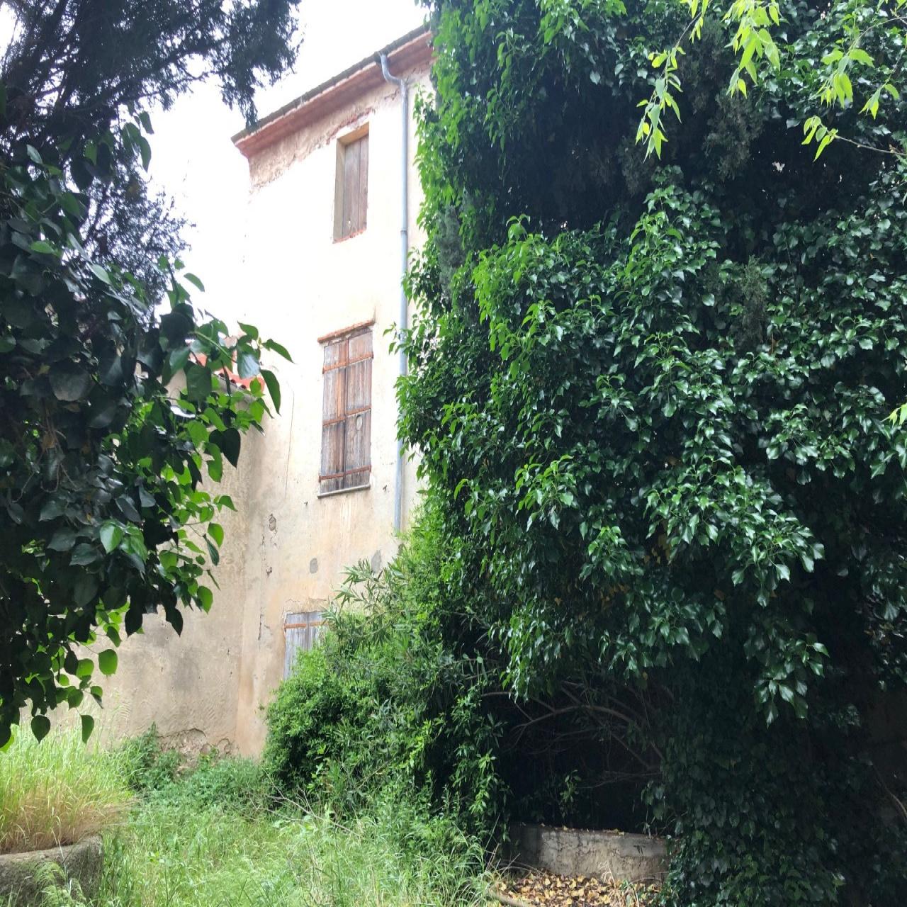 Image_1, Propriete, Ille-sur-Têt, ref :3499