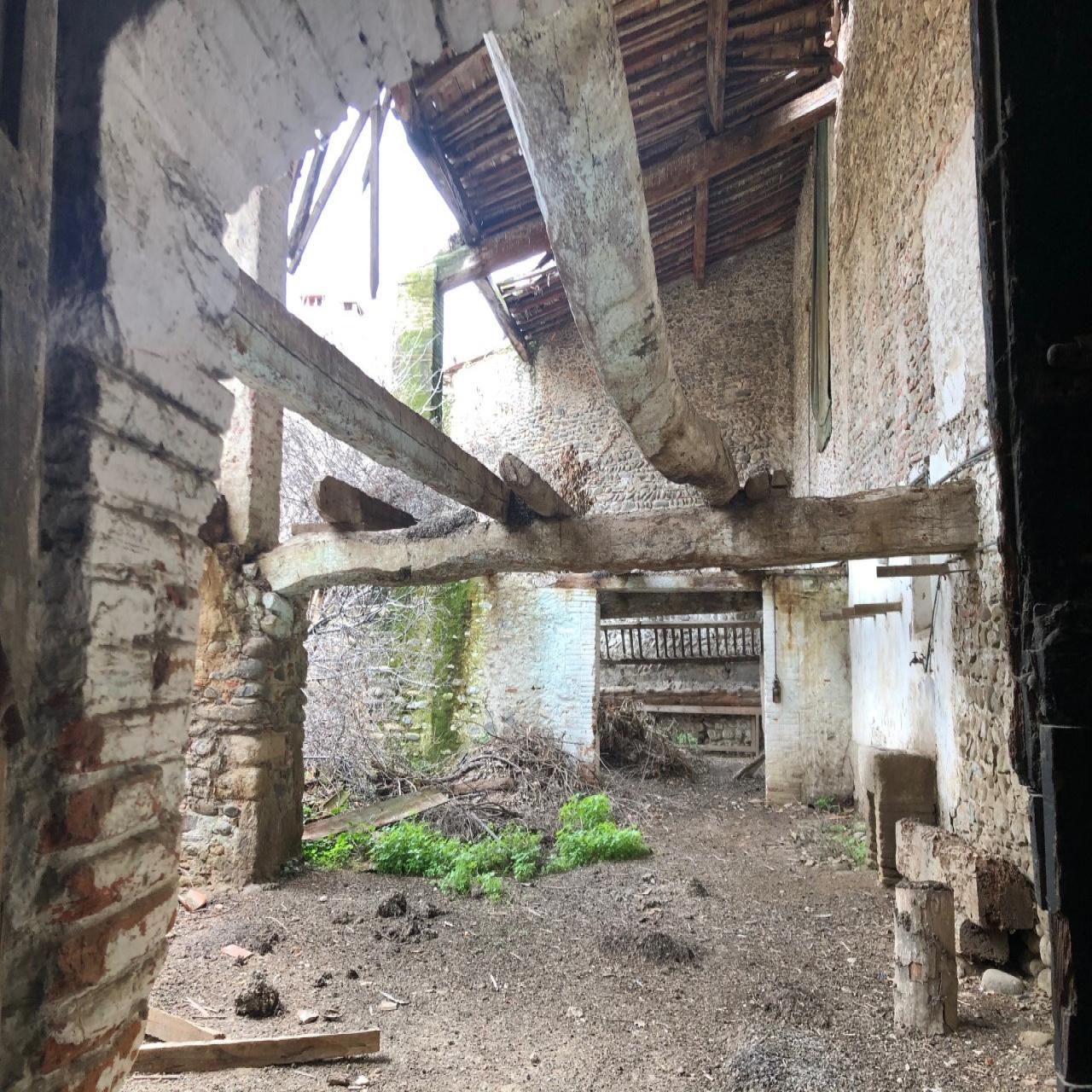 Image_5, Propriete, Ille-sur-Têt, ref :3499